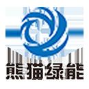 熊猫绿色能源集团有限公司