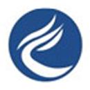 上海乾铎环境科技发展有限公司