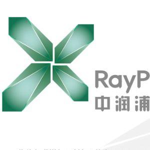 中润浦(北京)能源科技股份有限公司