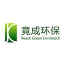 浙江竟成环保科技有限公司