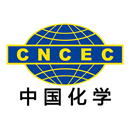 https://static.bjx.com.cn/EnterpriseNew/CompanyLogo/21513/2020071619425207_969190.png