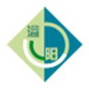 四川溢阳环保设备技术工程有限公司