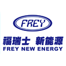 江苏福瑞士新能源有限公司
