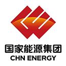 龙源(北京)风电工程技术有限公司