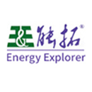 https://static.bjx.com.cn/EnterpriseNew/CompanyLogo/22505/2020071618162634_683442.png