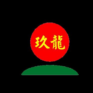 玖龙纸业(东莞)有限公司