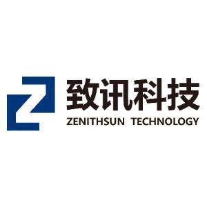 广州致讯信息科技有限责任公司