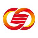 广东省能源集团贵州有限公司