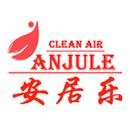 上海安居乐环保科技有限公司
