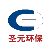 https://static.bjx.com.cn/EnterpriseNew/CompanyLogo/24243/2019010308433722_189760.png