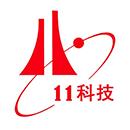 信息产业电子第十一设计研究院科技工程股份有限公司华东分院