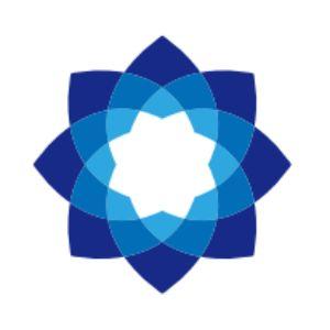 山东润海风电发展有限公司