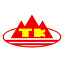 山东泰开电力电子有限公司