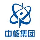 河南核净洁净技术有限公司