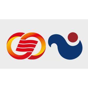 广东惠州平海发电厂有限公司