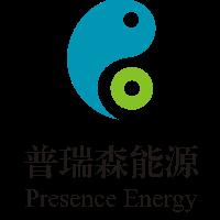 https://static.bjx.com.cn/EnterpriseNew/CompanyLogo/25985/2019042509535885_742725.png