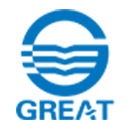 河南格威特环保发展有限公司