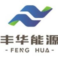 丰华能源投资集团有限公司