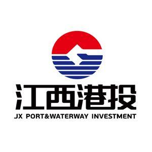 江西省港航建设投资集团有限公司石虎塘航电枢纽分公司