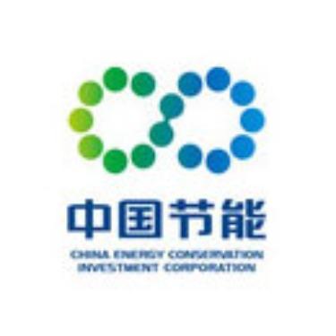 中节能太阳能股份有限公司华东区