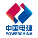 https://static.bjx.com.cn/EnterpriseNew/CompanyLogo/27156/2020071416475625_501648.png