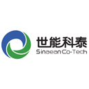 https://static.bjx.com.cn/EnterpriseNew/CompanyLogo/27400/2019032811283267_391673.jpg