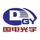 北京国电光宇机电设备有限公司