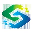 陕西金山创新环保科技有限公司