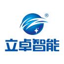 https://static.bjx.com.cn/EnterpriseNew/CompanyLogo/28612/2020111009593368_582312.jpg