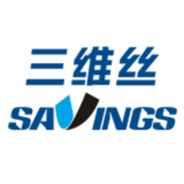 厦门三维丝环保股份有限公司