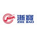 浙宝电气(杭州)集团有限公司
