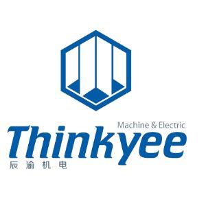 上海辰渝智能科技发展有限公司