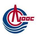 中海海南发电有限公司