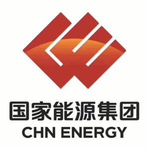 山东神华山大能源环境有限公司