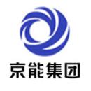 北京上庄燃气热电有限公司