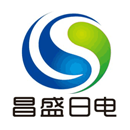 https://static.bjx.com.cn/EnterpriseNew/CompanyLogo/29729/2020071618425801_461181.png