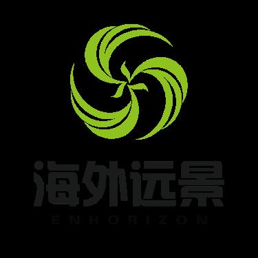 海外远景(北京)科技亚博体育app下载安卓版