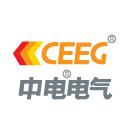 中电电气江苏光伏亚博体育app下载安卓版