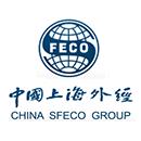 上海外经集团控股有限公司