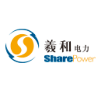 https://static.bjx.com.cn/EnterpriseNew/CompanyLogo/30407/2019012416485116_383738.png