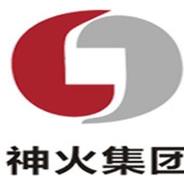 https://static.bjx.com.cn/EnterpriseNew/CompanyLogo/30418/2018111110435763_270974.jpeg