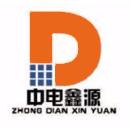 武汉中电鑫源输变电工程有限公司