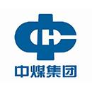 中国中煤能源股份有限公司新疆分公司