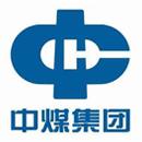 中煤电力有限公司