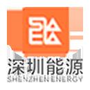 https://static.bjx.com.cn/EnterpriseNew/CompanyLogo/30908/2020071617094053_798550.png