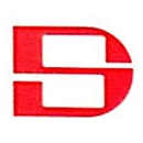 https://static.bjx.com.cn/EnterpriseNew/CompanyLogo/31016/2020071509121420_850256.png