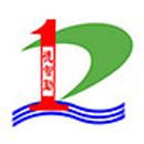 https://static.bjx.com.cn/EnterpriseNew/CompanyLogo/31100/2020071514460085_797298.png