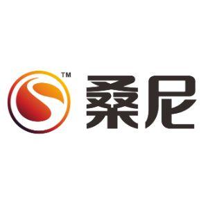 杭州桑尼能源科技股份冠br88体育