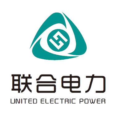 https://static.bjx.com.cn/EnterpriseNew/CompanyLogo/31264/2018112709033987_592009.png