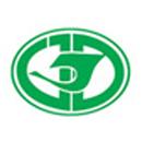 南京大吉电力工程有限公司